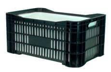 caixa plastica termica para delivery de supermercado thumb